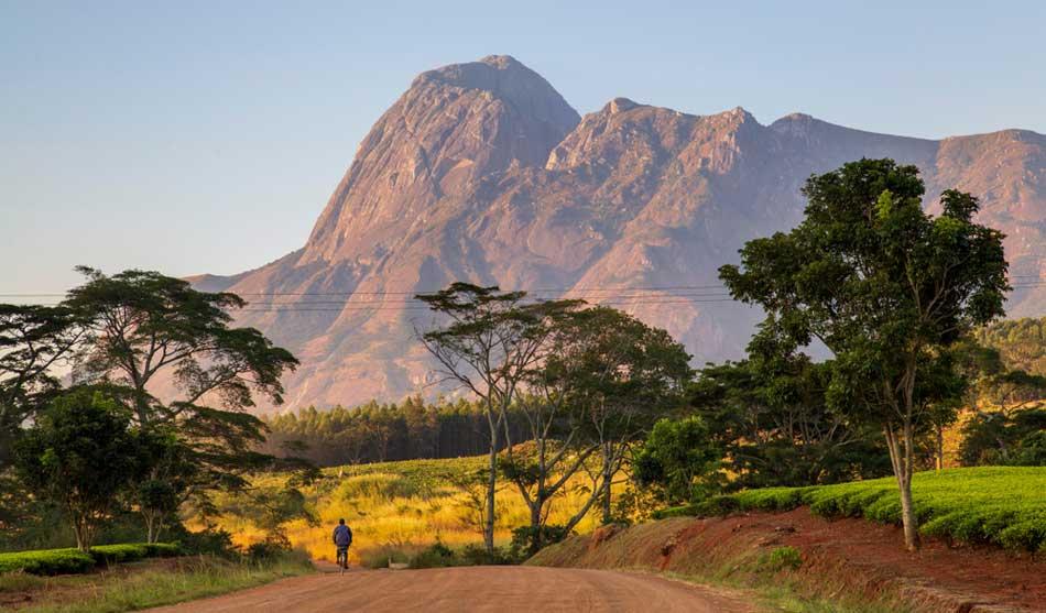 Voyage au cœur de l'Afrique sauvage 1 malawi zambie au coeur afrique sauvage1