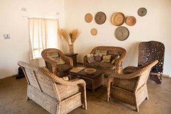 Thawale Lodge 2 malawi thawale lodge1