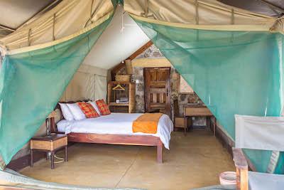 Thawale Lodge 1 malawi thawale lodge3