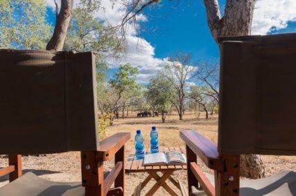 Thawale Lodge 4 malawi thawale lodge4