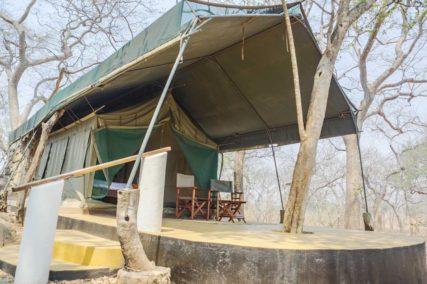 Thawale Lodge 5 malawi thawale lodge5