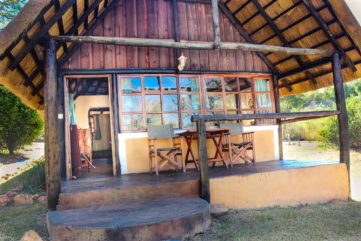 Pioneer Camp 6 zambie pioneer camp7