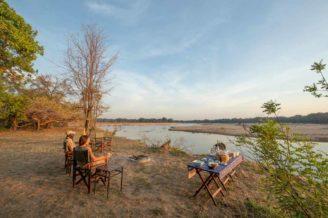 Takwela Camp 3 zambie takwela camp2