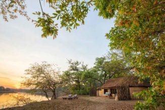 Takwela Camp 2 zambie takwela camp3