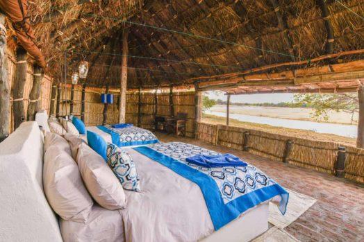 Takwela Camp 10 zambie takwela camp6