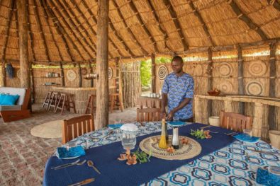Takwela Camp 9 zambie takwela camp7