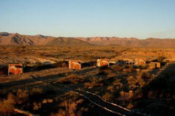 Agama Lodge 11 namibie agama lodge12