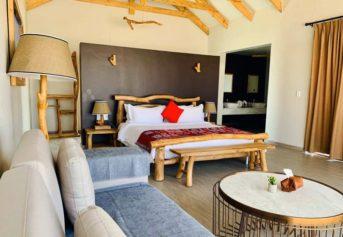 Agama Lodge 12 namibie agama lodge13