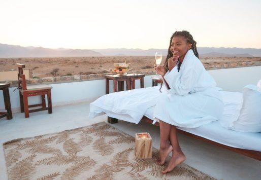 Agama Lodge 13 namibie agama lodge14