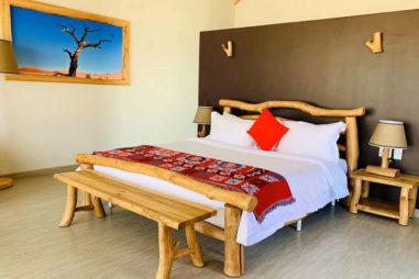 Agama Lodge 4 namibie agama lodge3