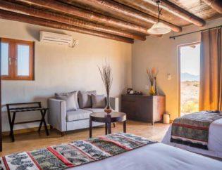 Agama Lodge 3 namibie agama lodge4