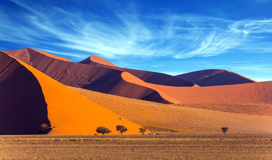 Namibie 5 namibie aventure namibienne0