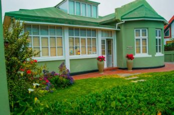 Brigadoon Guesthouse 7 namibie brigadoon guesthouse8