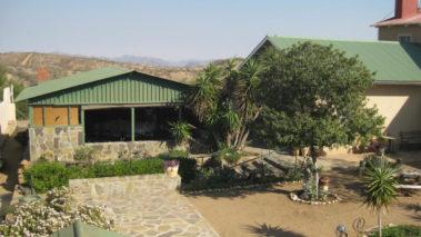 Hakos Guestfarm 3 namibie hakos guestfarm3