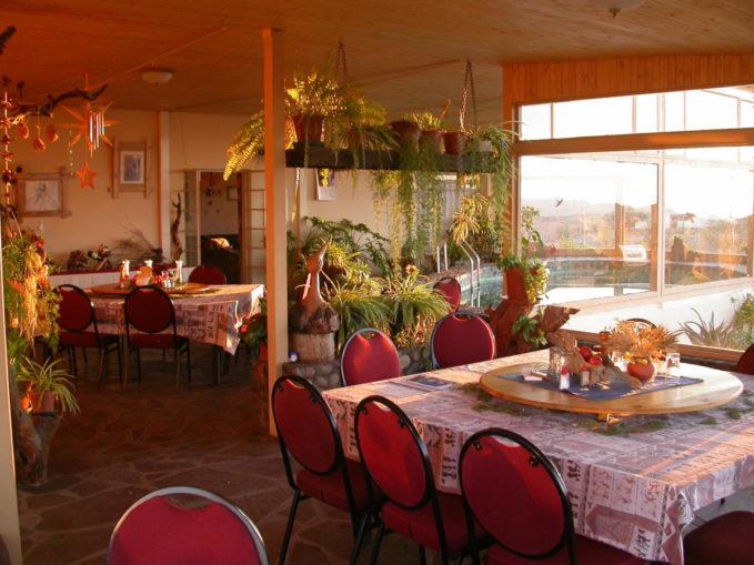 Hakos Guestfarm 9 namibie hakos guestfarm6