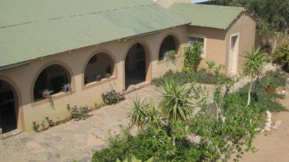 Hakos Guestfarm 6 namibie hakos guestfarm7