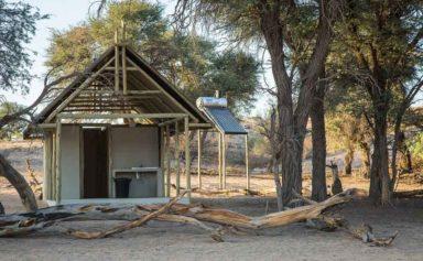 Kalahari Game Lodge 7 namibie kalahari game lodge8