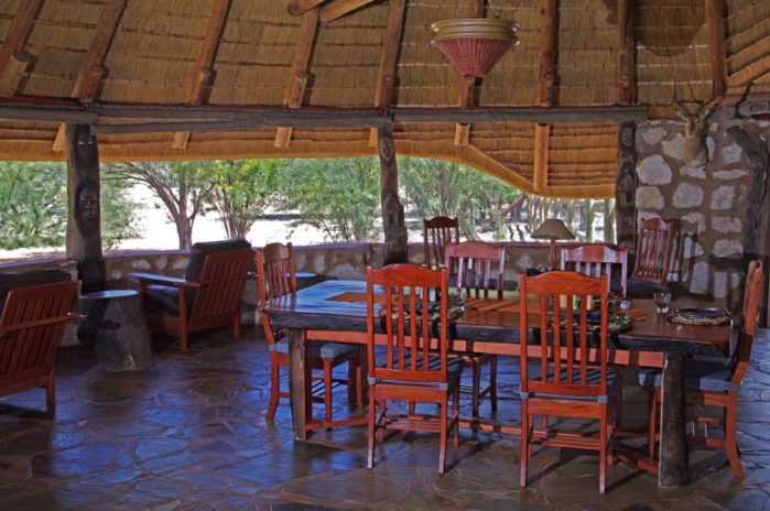 Kuzikus Wildlife Reserve 7 namibie kuzikus wildlife reserve10 1