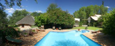 Kuzikus Wildlife Reserve 4 namibie kuzikus wildlife reserve7 1