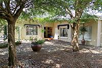 Londiningi Guesthouse 4 namibie londiningi guesthouse5