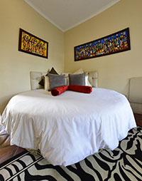Londiningi Guesthouse 6 namibie londiningi guesthouse6