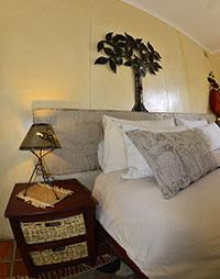 Londiningi Guesthouse 2 namibie londiningi guesthouse7