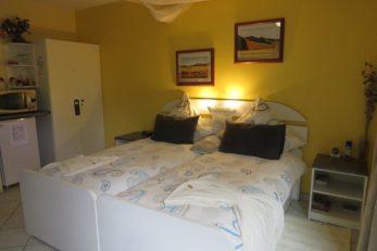 Maison Ambre Guesthouse 3 namibie maison ambre guesthouse3