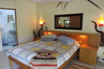 Maison Ambre Guesthouse 5 namibie maison ambre guesthouse4