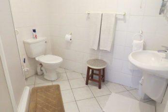 Maison Ambre Guesthouse 6 namibie maison ambre guesthouse5