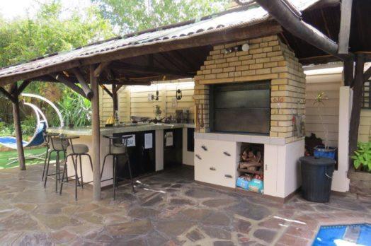 Maison Ambre Guesthouse 7 namibie maison ambre guesthouse6