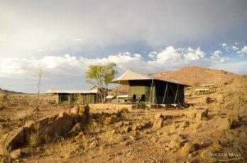 Ozondjou Trails Camp 10 namibie ozondjou trails camp12