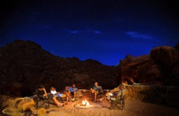 Ozondjou Trails Camp 15 namibie ozondjou trails camp17