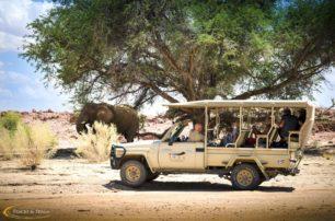 Ozondjou Trails Camp 4 namibie ozondjou trails camp7