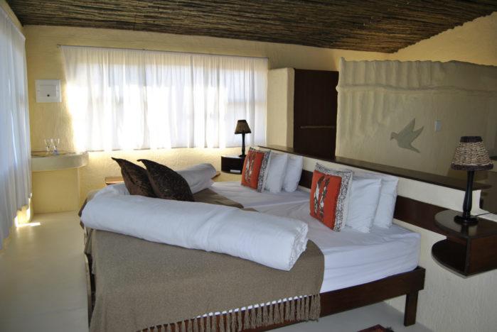 Ugab Terrace Lodge 9 namibie ugab terrace lodge10