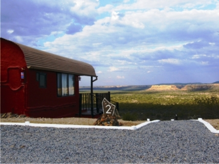 Ugab Terrace Lodge 1 namibie ugab terrace lodge2