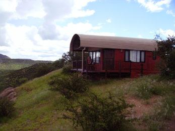 Ugab Terrace Lodge 2 namibie ugab terrace lodge3