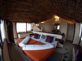 Ugab Terrace Lodge 3 namibie ugab terrace lodge4