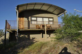 Ugab Terrace Lodge 4 namibie ugab terrace lodge5