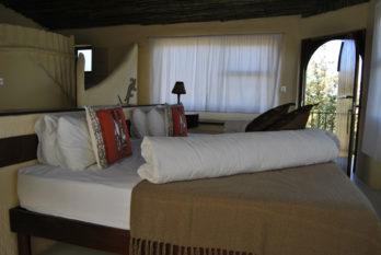 Ugab Terrace Lodge 5 namibie ugab terrace lodge6