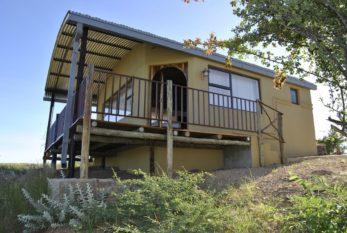 Ugab Terrace Lodge 6 namibie ugab terrace lodge7