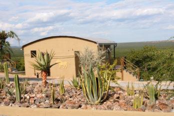 Ugab Terrace Lodge 7 namibie ugab terrace lodge8