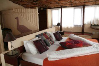 Ugab Terrace Lodge 8 namibie ugab terrace lodge9