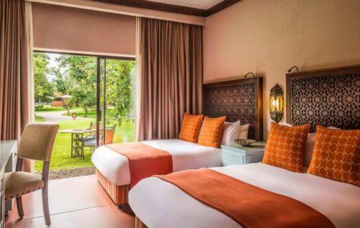 Avani Victoria Falls 8 zambie avani victoria falls resort5