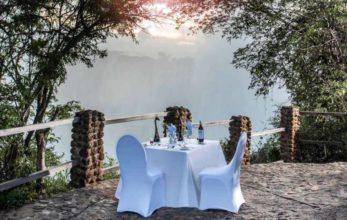 Avani Victoria Falls 6 zambie avani victoria falls resort8