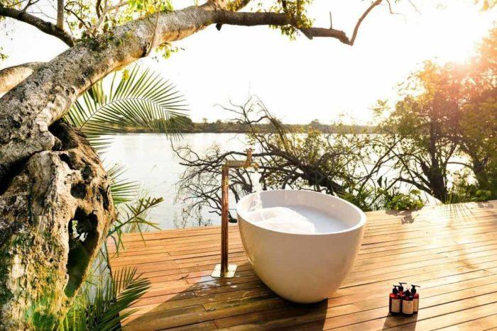 Ila Safari Lodge 1 zambie ila safari lodge1