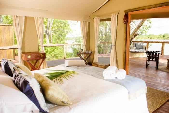 Ila Safari Lodge 9 zambie ila safari lodge2