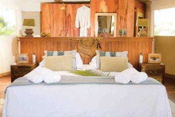 Ila Safari Lodge 7 zambie ila safari lodge3