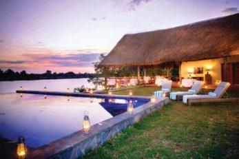 Ila Safari Lodge 3 zambie ila safari lodge5