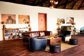 Ila Safari Lodge 11 zambie ila safari lodge6