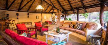 Kaingu Safari Lodge 1 zambie kaingu safari lodge1